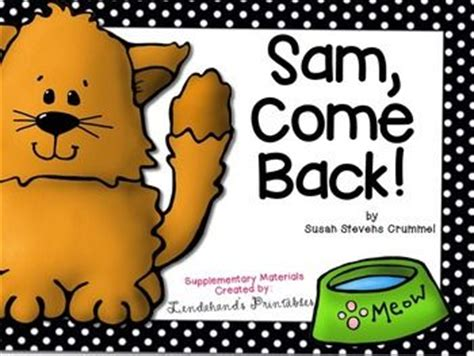 s r supplementary card 30 best images about sam come back on