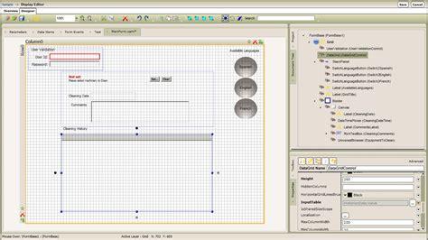 proficy workflow ge fanuc intelligent platforms proficy workflow