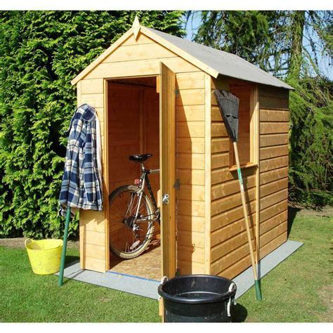 backyard shed kits small backyard shed kits pool safety fence and reasons to have walsall home and garden