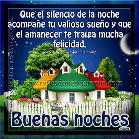 el silencio de la buenas noches que el silencio de la noche acompa 241 e tu sue 241 o reflexiones y lecturas para meditar