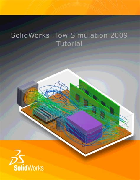 tutorial solidwork book solidworks