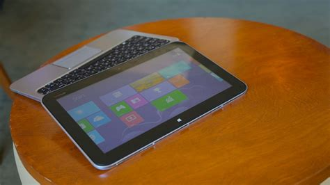 Tablet Hybrid dr augustine fou s scrapbook hp envy x2 this windows 8 hybrid tablet can adapt to any