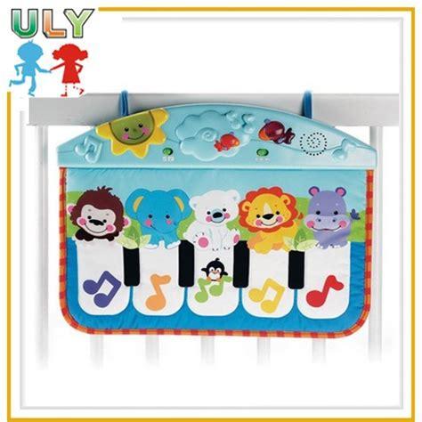 Piano Play Mat Baby by Precious Planet Kick And Play Piano Mats Baby Piano Keyboard Play Mat Crib Piano Mat Buy Piano