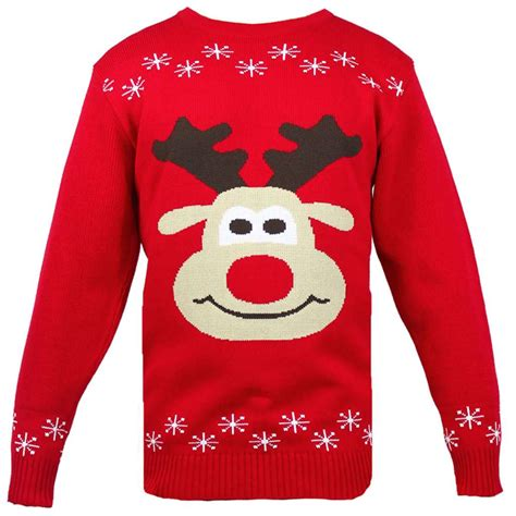 christmas jumper day holland park primary school essex