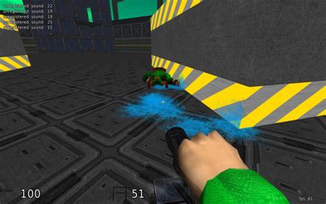 water gun wars image platinum arts sandbox free 3d game water gun wars image platinum arts sandbox free 3d game