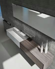 Kitchen Cabinets Barrie » Ideas Home Design