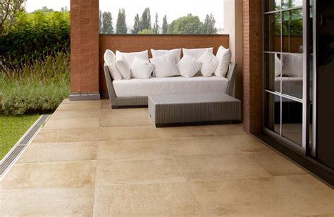 the abc s of buying outdoor floor tiles floor design ideas