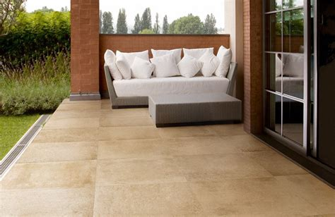 ceramic patio tiles the abc s of buying outdoor floor tiles floor design ideas
