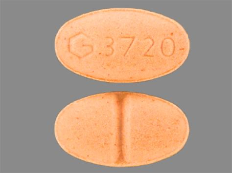 colors of xanax pill identifier search facts search by name