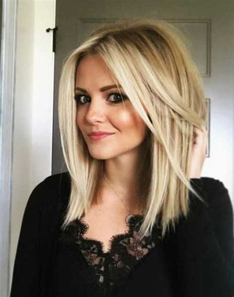 Bob Hairstyles 2018 by Superb Bob Haircuts For 2018 With New Pictures Bob