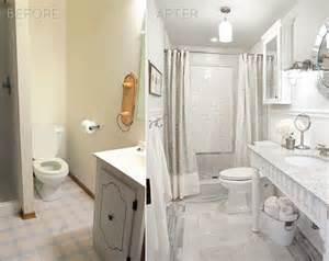bathroom ideas sarah richardson design sarah