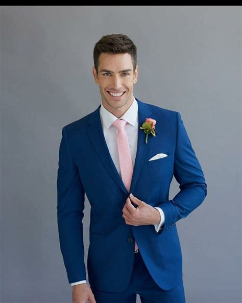25 best ideas about wedding suit hire on pinterest men