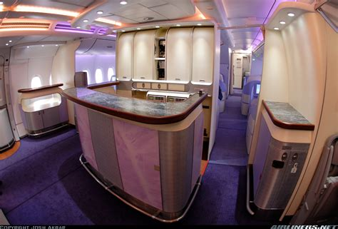 Malaysia Airlines One World Airbus A330 Passenger Airplane Metal Dieca singapore airlines airline world page 2