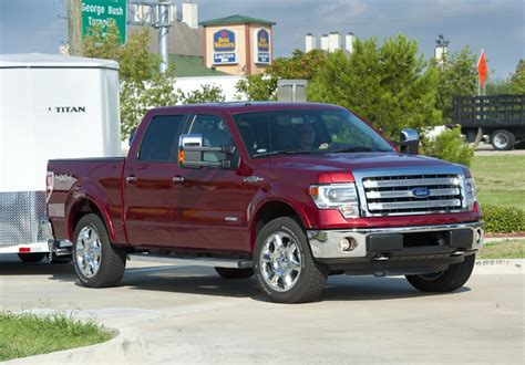 ford f150 recall 2013 takata recalls on 2013 ford f 150 autos post
