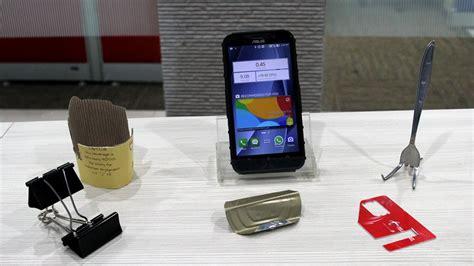 membuat cv online dari hp cara membuat docking smartphone dari barang tidak terpakai