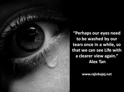 the tears we cried in silence best life quotes poems tears rajiv s web zone