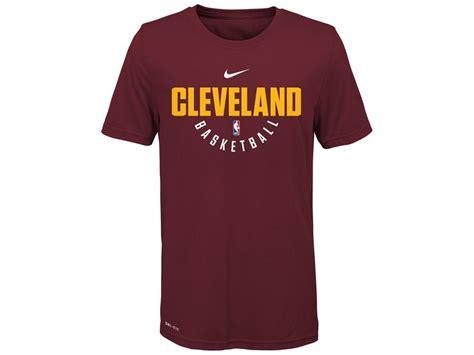 Jersey Basket Nba 20 cleveland cavaliers basketball nba nike youth elite practice t shirt basketball jersey world