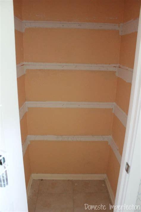 storage ideas for deep cabinets deep linen closet organization roselawnlutheran