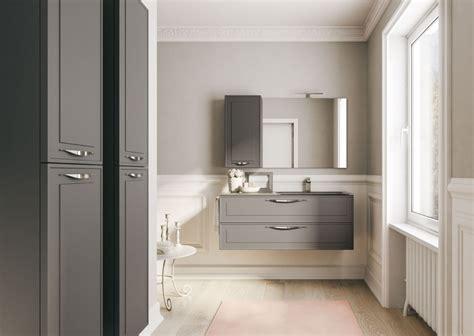 ladari per bagni classici dressy mobili eleganti per arredo bagno moderno ideagroup