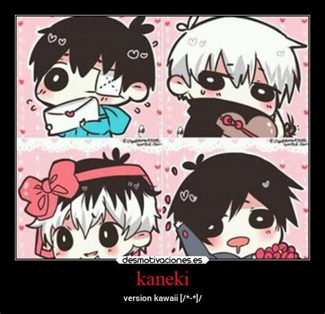 imagenes de kaneki kawaii imagenes de kaneki kawaii