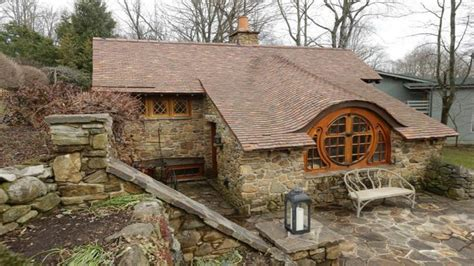 small stone cottage design old english cottage plans small english stone cottage house plans