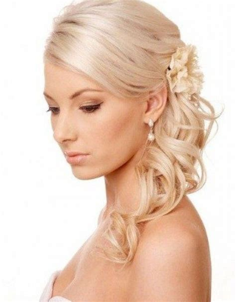 hairstyles for thin hair loss 20 wedding hairstyles for thin hair ideas thin hair
