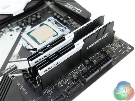 i7 7700k cpu fan intel core i7 7700k i5 7600k kaby lake cpu review