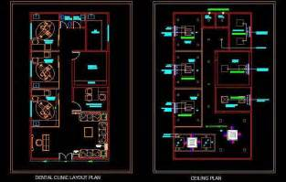 Basement Design Software dental clinic design plan n design