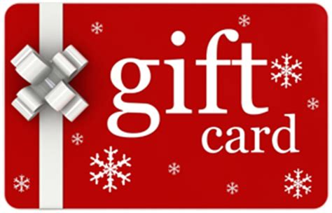 Visa Gift Card Statement - visa gift cards