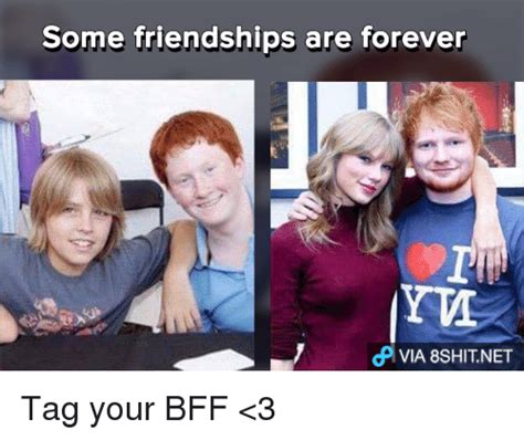Bff Meme - 25 best memes about bff bff memes