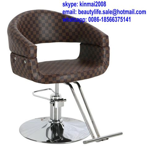 Beauty Salon Equipment Furniture Barber Chairs Hair | cheap barber chairs beauty salon equipment furniture hair