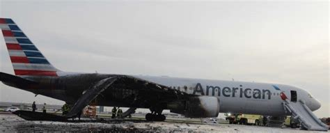 subsurface defect led  uncontained failure  american  engine flight safety foundation