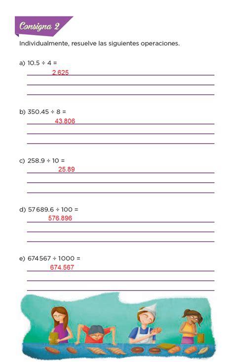 respuestas del libro de desafos 4 qu fraccin es respuestas de la pag 122 del libro de ciencias 5 grado