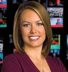 how much does dylan dreyer make a year 51 best images about news women on pinterest foxs news