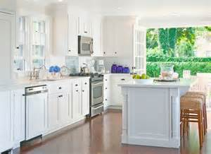 Kitchen Interior Doors by Stove Alcove Transitional Kitchen Carolina Design