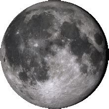 rotating earth wallpaper gif file moon rotating full 220px gif wikimedia commons