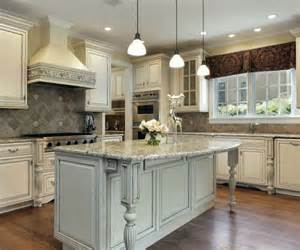 miscellaneous cabinet refacing costs interior
