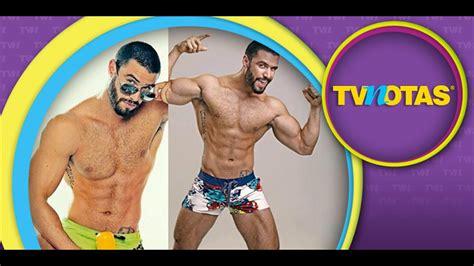 youtube obsesion al desnudo sin sensura filtran foto sin censura de fernando de acapulco shore
