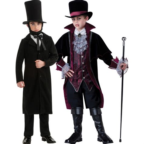 abraham lincoln costume for child abraham lincoln costumes costumes fc