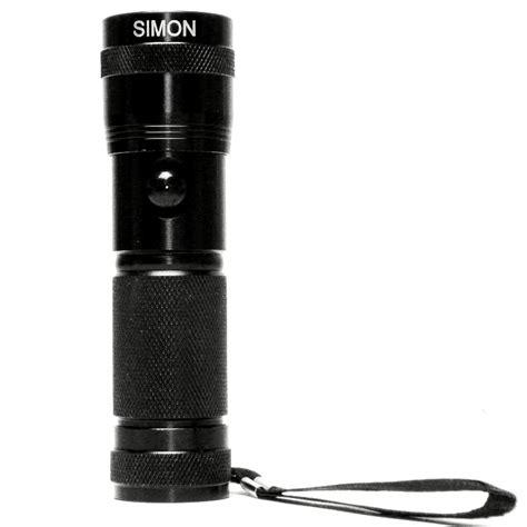 black light dog urine best led uv flashlight uses