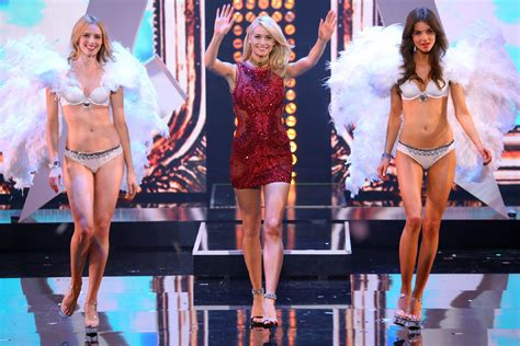 Reality Shows Das Supertalent Finale Lena Gercke Stars On Tv