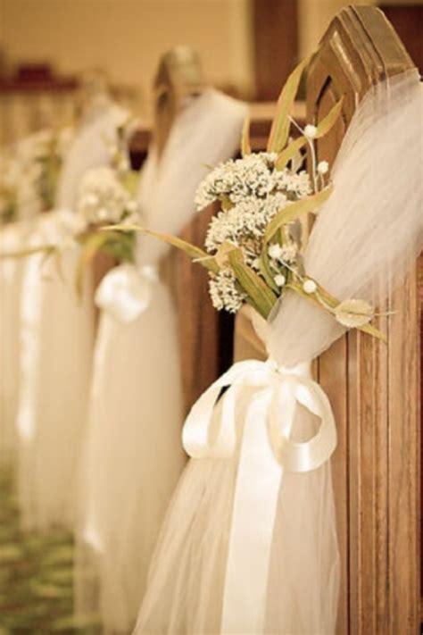 95 best aisle decor images on weddings altars 44 best wedding pew decorations images on