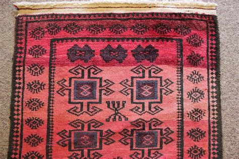 baluch rugs baluch rug flying carpets