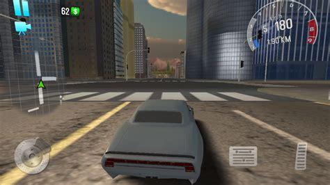 driver xp скачать driver xp 1 12 для android