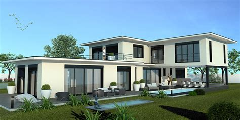 Home Concept Design Guadeloupe villa capri hmbc luxe constructeur de maisons de luxe