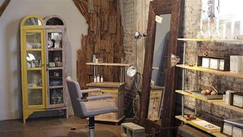 hipster hair salons in atlanta aviary atlanta s green beauty oasis mothers lifestyle