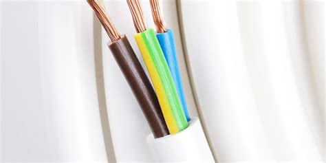 electrical wire color codes and what they bryant