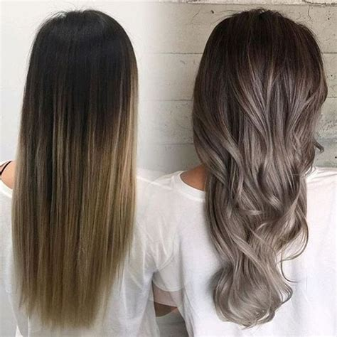 the counter ash hair color for gray hair 25 best ideas about ash grey hair on pinterest ash hair
