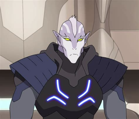 the blade of marmora voltron legendary defender books ulaz dreamworks animation wiki fandom powered by wikia