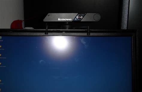 Hp Lenovo Web Lenovo Web Review Notebookreview